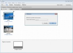 Adobe Muse imagen 3 Thumbnail
