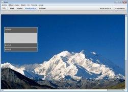 Adobe Muse imagem 4 Thumbnail