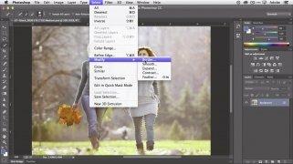 Adobe Photoshop bild 2 Thumbnail
