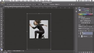Adobe Photoshop immagine 3 Thumbnail