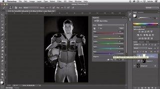 Adobe Photoshop bild 5 Thumbnail