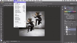 Adobe Photoshop immagine 6 Thumbnail