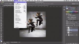 Adobe Photoshop image 6 Thumbnail