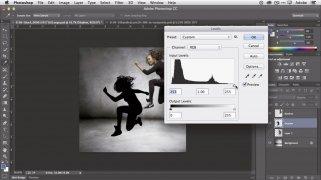 Adobe Photoshop image 7 Thumbnail