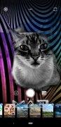 Adobe Photoshop Camera imagen 2 Thumbnail