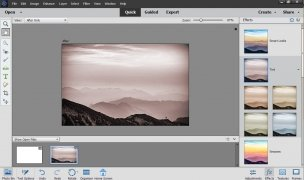 Adobe Photoshop Elements Изображение 4 Thumbnail
