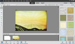 Adobe Photoshop Elements Изображение 5 Thumbnail