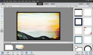 Adobe Photoshop Elements immagine 6 Thumbnail
