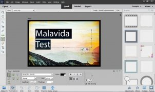 Adobe Photoshop Elements Изображение 7 Thumbnail