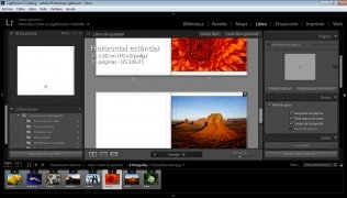 Adobe Photoshop Lightroom imagen 6 Thumbnail