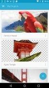 Adobe Photoshop Mix imagen 1 Thumbnail