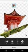 Adobe Photoshop Mix imagen 2 Thumbnail