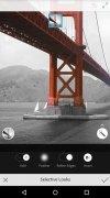Adobe Photoshop Mix imagen 3 Thumbnail