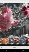 Adobe Photoshop Mix imagen 5 Thumbnail