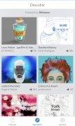 Adobe Photoshop Sketch bild 6 Thumbnail
