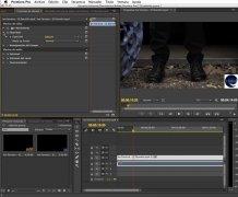 Adobe Premiere Pro immagine 2 Thumbnail