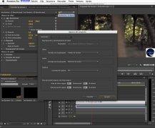 Adobe Premiere Pro imagen 3 Thumbnail