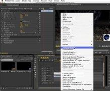 Adobe Premiere Pro imagen 4 Thumbnail