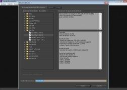 Adobe Premiere image 6 Thumbnail