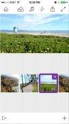 Adobe Premiere Clip imagem 3 Thumbnail