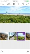 Adobe Premiere Clip Изображение 3 Thumbnail