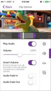 Adobe Premiere Clip imagem 4 Thumbnail