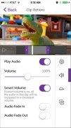Adobe Premiere Clip Изображение 4 Thumbnail
