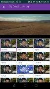 Adobe Premiere Clip immagine 6 Thumbnail