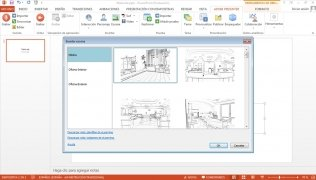 Adobe Presenter image 5 Thumbnail