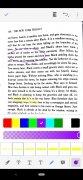 Adobe Acrobat Reader image 8 Thumbnail