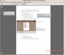 Adobe Reader immagine 4 Thumbnail