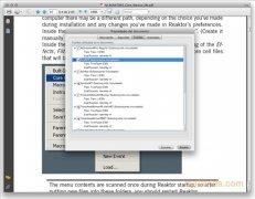 Adobe Acrobat Reader imagen 4 Thumbnail