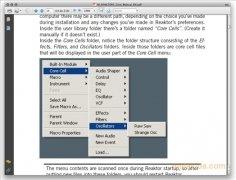 Adobe Acrobat Reader imagen 5 Thumbnail