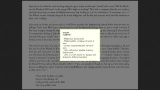 Adobe Reader Touch image 6 Thumbnail
