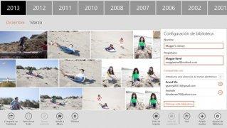 Adobe Revel Изображение 1 Thumbnail