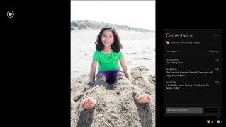 Adobe Revel Изображение 3 Thumbnail