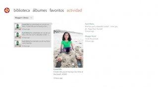 Adobe Revel Изображение 4 Thumbnail