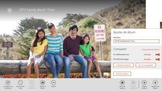 Adobe Revel image 5 Thumbnail
