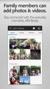 Adobe Revel imagen 2 Thumbnail