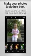 Adobe Revel image 4 Thumbnail