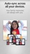 Adobe Revel imagen 5 Thumbnail