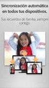 Adobe Revel Изображение 5 Thumbnail