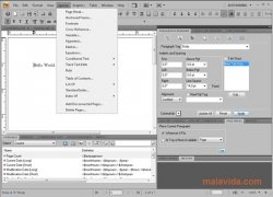 Adobe Technical Communication image 2 Thumbnail