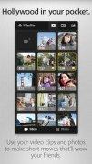 Adobe VideoBite image 1 Thumbnail