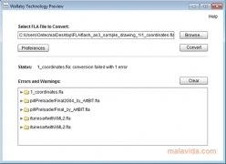 Adobe Wallaby immagine 1 Thumbnail