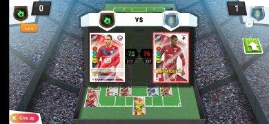 Adrenalyn XL Liga Santander immagine 10 Thumbnail