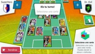 AdrenalynXL Liga Santander 2016/17 Изображение 2 Thumbnail