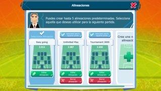AdrenalynXL Liga Santander 2016/17 Изображение 3 Thumbnail