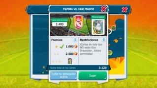 AdrenalynXL Liga Santander 2016/17 imagem 4 Thumbnail