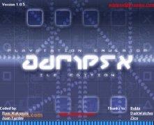 AdriPSX imagen 2 Thumbnail